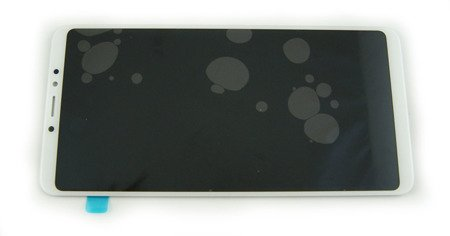 Xiaomi Mi Max 3 wyświetlacz LCD+digitizer dotyk