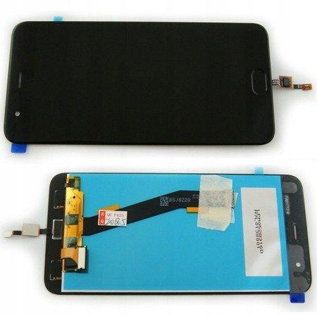 Xiaomi Mi6 wyświetlacz LCD+digitizer dotyk ORG