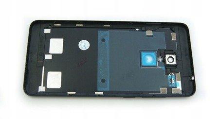 Xiaomi Redmi 5 obudowa tylna klapka baterii tył