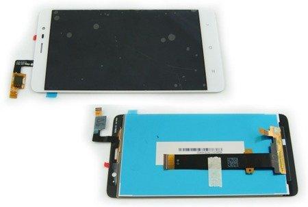 Xiaomi Redmi Note 3 wyświetlacz LCD+digitizer dotyk