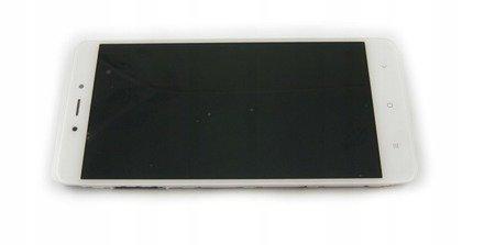 Xiaomi Redmi Note 4/ Pro wyświetlacz LCD+digitizer