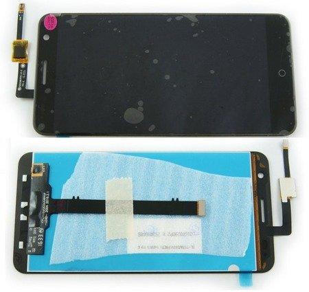 ZTE Blade V7 wyświetlacz LCD+digitizer dotyk ORG